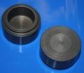 Kolben Rad-Bremszylinder Brembo 9/80- 38mm