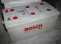 Batterie 12V 180Ah 570A