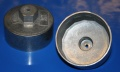 Ölfilter Lösewerkzeug K75/100/1100 +R4 -1150