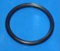 O-Ring Öleinfüllstutzen K75-1200