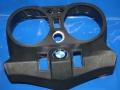 Piastra strumenti superiore R45/65 eR80ST