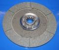 Kupplungsscheibe R51/2-R68 5mm Nachfertigung +R5-R71