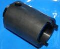 Zapfenschlüssel HAG /5-K1100RS +SW36 Anschluss