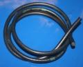 Zündkabel schwarz R24-90S
