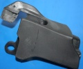 Handschutz Adapter R1100GS/R sw li..